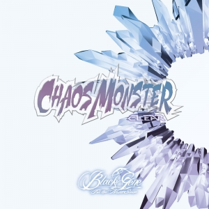 chaosmonster_clear_H1