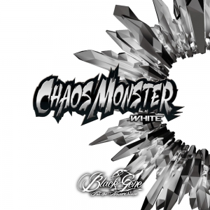 chaosmonster_white_H1